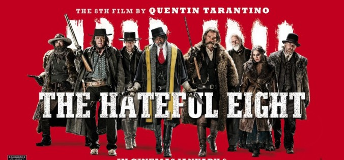 os-oito-odiados-the-hateful-eight