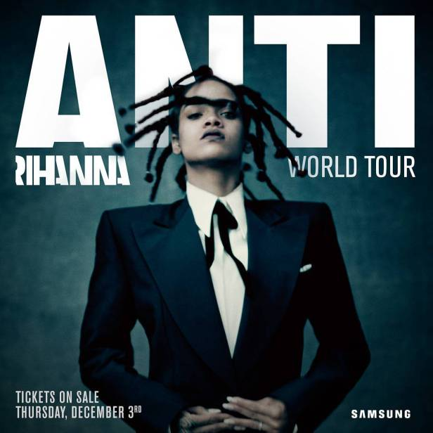 rihanna-anti-tour-dates-thatgrapejuice