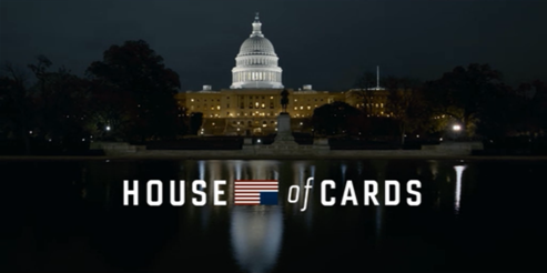 HouseOfCards-Logo