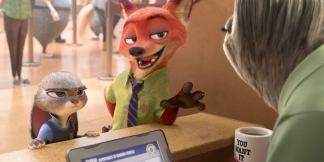 zootopia-movie-judy-nick-trailer